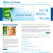 Click here to go to www.dulcewater.co.za