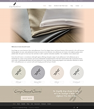 Luxury Satin Pillow Cases