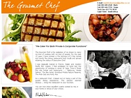 click here to go to www.thegourmetchef.co.za