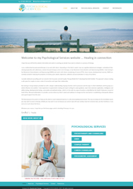 mobile responsive websites in cape town